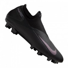 Nike Phantom Vsn 2 Academy DF MG 010