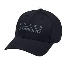 Under Armour Wordmark Stretch 001