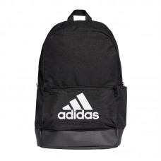 adidas Classic Badge of Sport 628