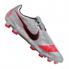 Nike Phantom Vnm Elite FG 906