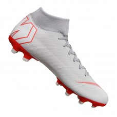 Nike Superfly 6 Academy MG 060