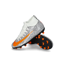 NIKE SUPERFLY 7 CLUB CR7 FG/MG 180