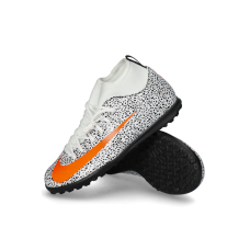 NIKE SUPERFLY 7 CLUB CR7 TF JUNIOR 180