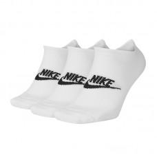 Nike NSW Essential 3Pak 100