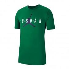 Nike Jordan Air Wordmark t-shirt 353