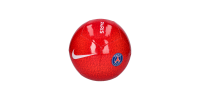 NIKE PSG PITCH 657