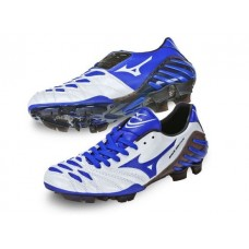 MIZUNO WAVE IGNITUS 3 MD 027