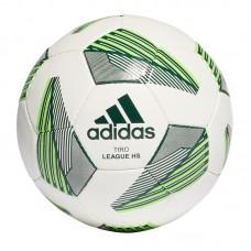 adidas Tiro League HS 368
