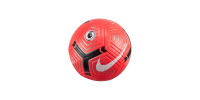 NIKE STRIKE PREMIER LEAGUE 644
