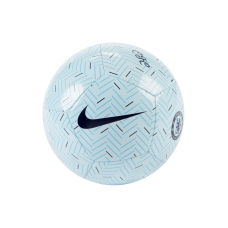 NIKE CHELSEA FC PITCH 410
