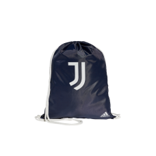 GYM BAG ADIDAS JUVENTUS