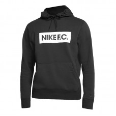 Nike F.C. Essentials 010