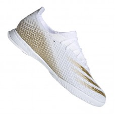 adidas X Ghosted.3 IN 204