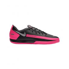 NIKE PHANTOM GT ACADEMY IC 006