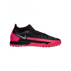 NIKE PHANTOM GT ACADEMY DF TF 006