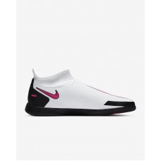 NIKE PHANTOM GT CLUB DF IC 160