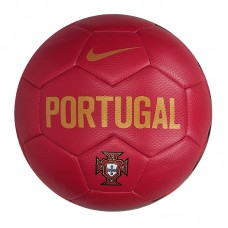 Nike Portugal Prestige Ball 687