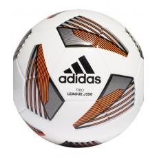 Tiro League Junior 350 Gramm Football White 372