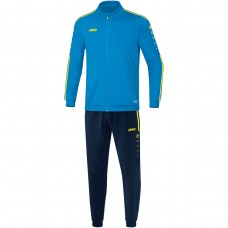 JAKO Trainingsanzug Polyester Striker 2.0 89