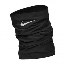 Nike Dri-Fit Wrap 011