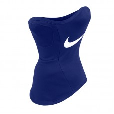 Nike Strike Snood 455