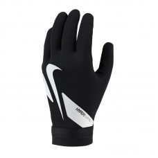 Nike Academy Hyperwarm 010