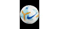 Premier League Strike Fooball White 101