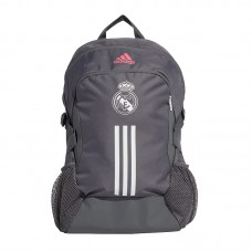 adidas Real Madrid 738