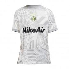Nike F.C. Home t-shirt 100