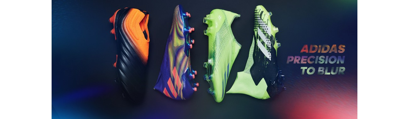 CR7 Colection