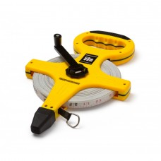 TAPE MEASURE Length - 50 m