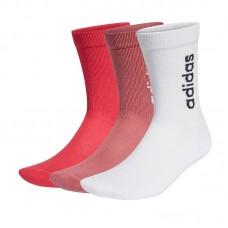 adidas HC Vertical Crew 3Pak 166