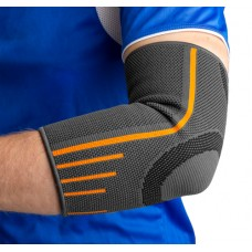 Elbow bandage (elbow braces wrap) - 3 sizes