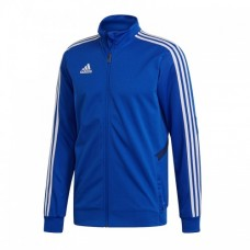 adidas Tiro 19 Training 271