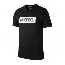 Nike F.C. Essentials t-shirt 010