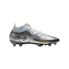 Nike Phantom GT Elite DF SE FG 001
