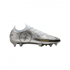 Nike Phantom GT Elite SE FG 001