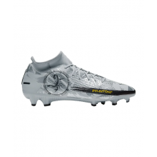 Nike Phantom GT Academy DF SE MG 001