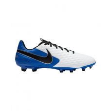 Nike Legend 8 Academy MG 104