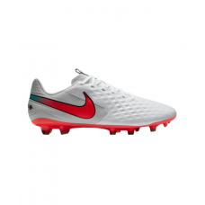 Nike Legend 8 Academy MG 163