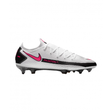 Nike Phantom GT Elite FG 160