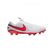 Nike Legend 8 Elite FG 163