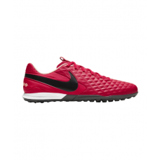 Nike Legend 8 Academy TF 608