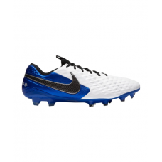 Nike Legend 8 Elite FG 104