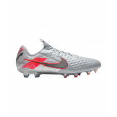 Nike Legend 8 Elite FG 906