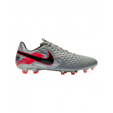 Nike Legend 8 Academy MG 906