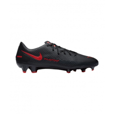 Nike Phantom GT Academy MG 060