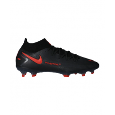 Nike Phantom GT Elite DF FG 060