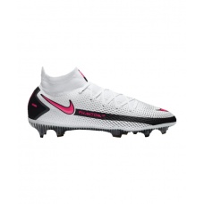 NIKE PHANTOM GT ELITE DF FG 160
