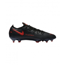 Nike Phantom GT Elite FG 060
